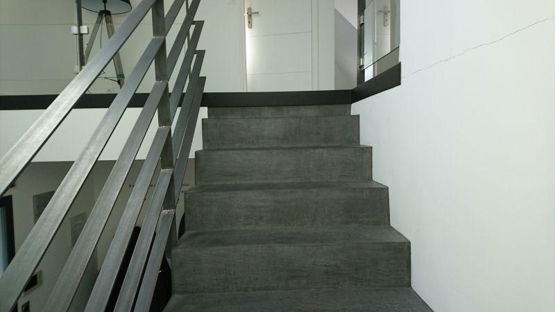 nos r alisations b ton cir et r sine effet b ton quartz en bretagne. Black Bedroom Furniture Sets. Home Design Ideas