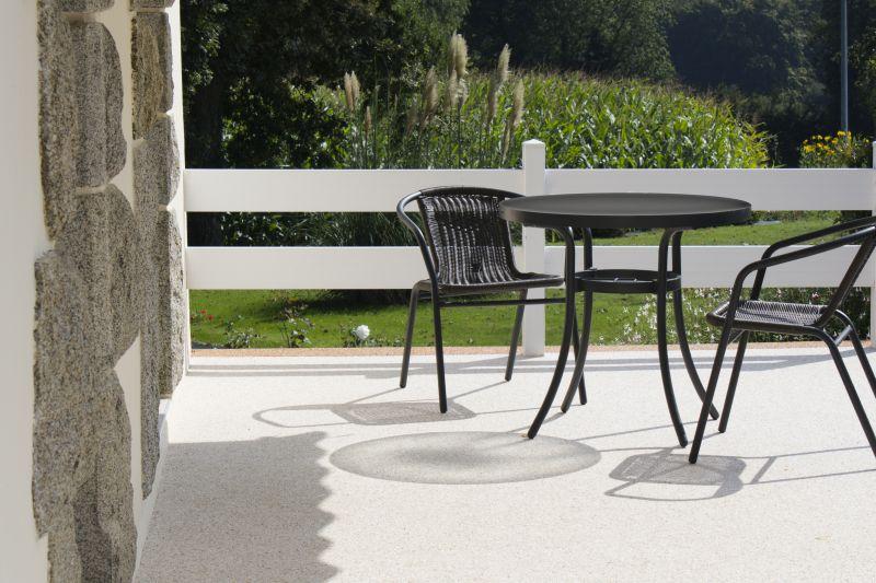 nos r alisations de sols en b ton cir et r sine en bretagne. Black Bedroom Furniture Sets. Home Design Ideas