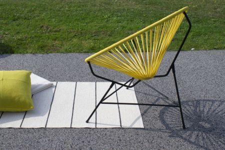 nos r alisations pour les particuliers. Black Bedroom Furniture Sets. Home Design Ideas