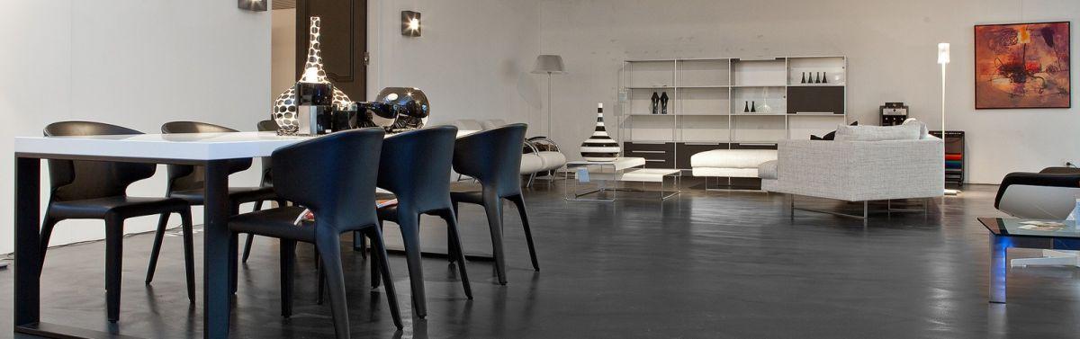 pose de b ton cir vannes nantes lorient. Black Bedroom Furniture Sets. Home Design Ideas